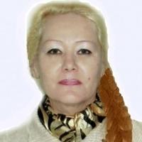 elena-lyulchenko