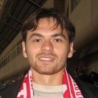 artryazanov