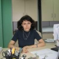 viktoriya-rutkovskaya