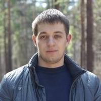 dmitriy-ashurov