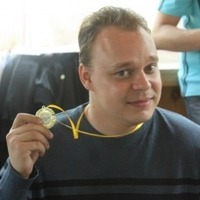 oleg-zuev9