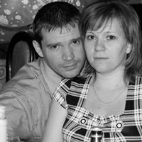 aleksandr-guskov5