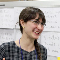 anna-zaykovskaya
