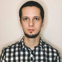 aleksey-horyakov
