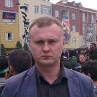 kireev-vladimir3