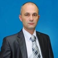 atoropov