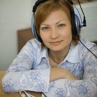 lyudmila-zhigalova
