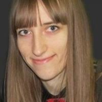 Ирина Русевич (rusevich) – SEO-специалист