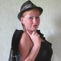 mariya-melnikova20