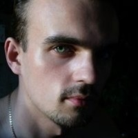 Роман Ратанин (rratanin) – Game developer