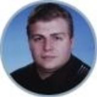 yaroslav-efremov