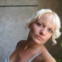 solomahina-ezhevskaya