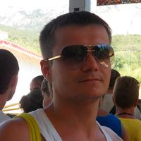 Евгений Соболев (eugenij-sobolev) – Ruby On Rails разработчик