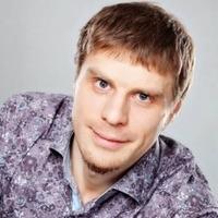 iliakuznetsov