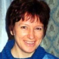 Татьяна Зуевич (tatyana-zuevich) – www.aleteya.com.ua.   Бизнес-коуч - нахожу ресурсы для увеличения стоимости Вашего бизнеса