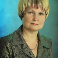 lyudmila-zenkova
