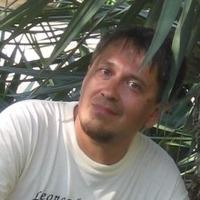 stanislav-staroverov