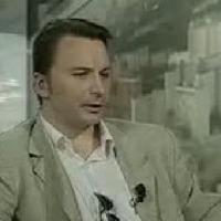 oleg-ivaniloff