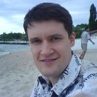 artem-mashukov