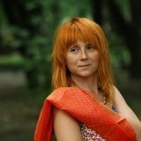 timofeeva-tatyana10