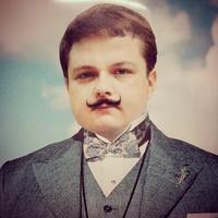 Константин Ефремов (psychodeleks) – Разработчик веб-приложений