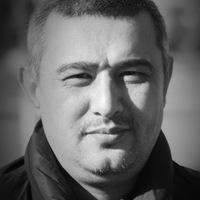 oybek-umarov