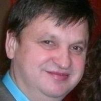 vladimir-tihonov17