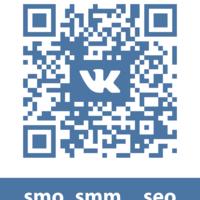 Георгий трубы (gtrubyi) – SMM, контекстная реклама