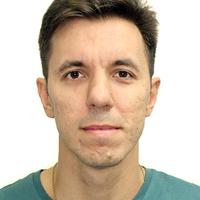 zaharov-yuriy17