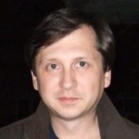 goncharov-oleg4