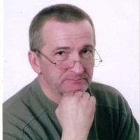 dmitriy-kupchinaus