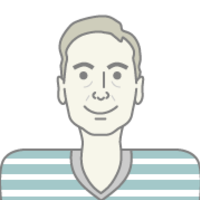 Игорь Жевна (i-zhevna) – дизайн полиграфии, дизайн и создание сайтов