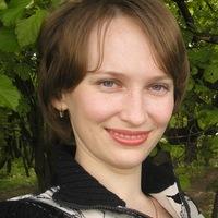 davyidova-nadezhda15