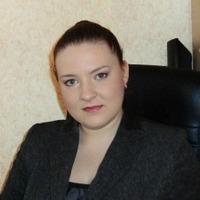 alina-kardopoltseva