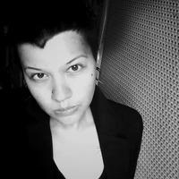 Татьяна Толовенко (tolovenko) – Менеджер проектов / Freelance Project Manager