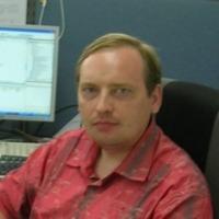 aleksey-glushkov9