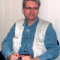 dmitry-vasilev