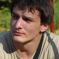 alekseykochegarov
