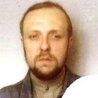 maksim-lvovich-sokolov