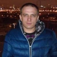 aleksey-vitalevich-novikov