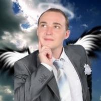 dmitriy-zagryadskiy