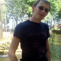 Евгений Клёмин (klyomin) – Инженер-программист, web-разработчик