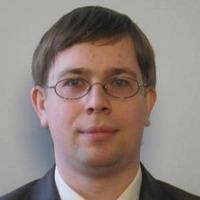 Андрей ХАН (haritonovandrey19) – web-программист
