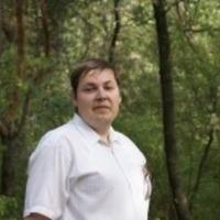 dmitriy-eliseev