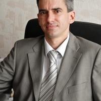 aleksandr-sidorov