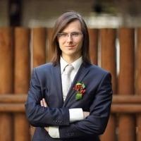 Алексей Семилетов (alexey-semiletov) – Люблю читать, велоспорт, разбираться в чем-то новом
