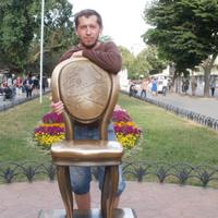 gnilov-aleksandr