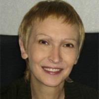 elena-bogushevskaya