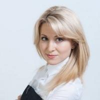 Ирина Короткова (korotkova-i10) –
