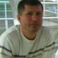 a-karmalitov